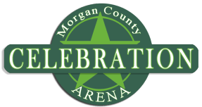 Morgan County Arena